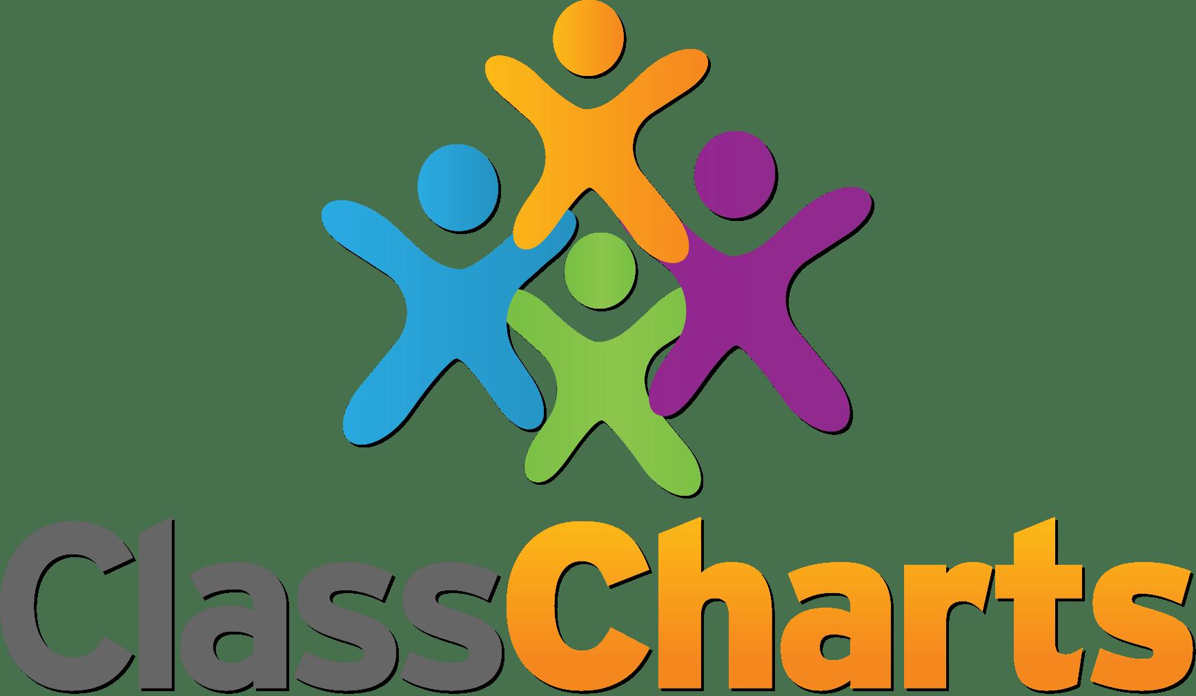 Class Charts - Magnus C of E Academy